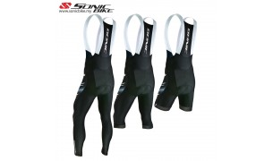 Cycling BIB Pants