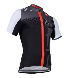 9cf65dd27 READY STOCK Castelli Cycling Jersey - JC342
