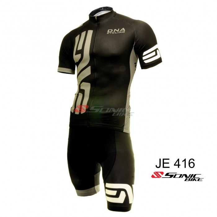 f54af5320 READY STOCK ENVE Cycling Jersey - JE416