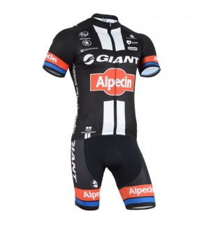 c752df5e8 READY STOCK Giant Cycling Jersey - JG032