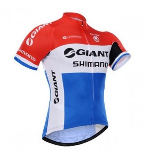 SPECIAL OFFER! RM40 ONLY!! READY STOCK GIANT Cycling Jersey - JG515