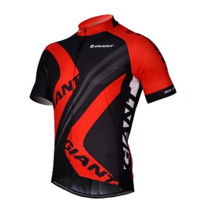 SPECIAL OFFER! RM40 /PCS ONLY!! READY STOCK Giant Cycling Jersey - JG316