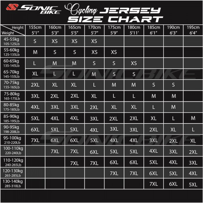 5032b3eb9 READY STOCK KATUSHA Cycling Jersey - JK800