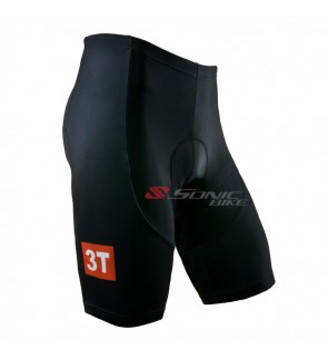 READY STOCK 3T Shorts Cycling Pant - R3T