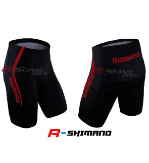 READY STOCK SHIMANO Shorts Cycling Pant - R-SHIMANO