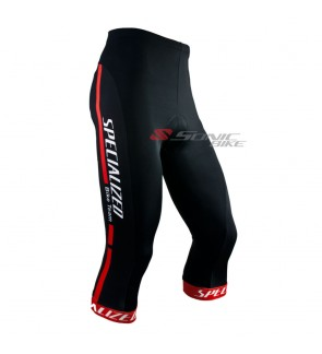 READY STOCK [ FREE RETURN ] Sonicbike Cycling Pant / Cycling 3/4 - PH-SPC