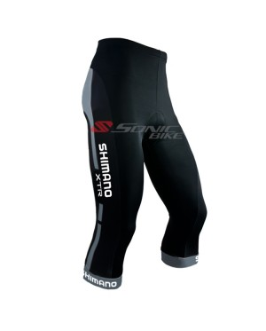 READY STOCK [ FREE RETURN ] Sonicbike Cycling Pant / Cycling 3/4 - PH-SHIMANO