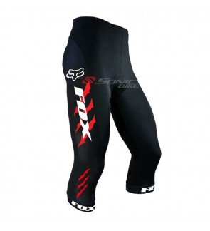 READY STOCK [ FREE RETURN ] Sonicbike Cycling Pant / Cycling 3/4 - PH-FOX