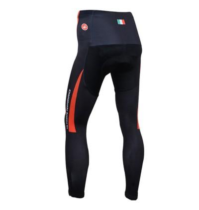 READY STOCK 3T Cycling Long Pant / Cycling Wear Long  - PL3T