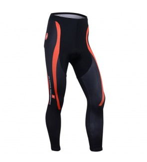 READY STOCK 3T Cycling Long Pant / Cycling Wear Long  - PL3T