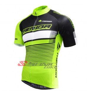 READY STOCK  Merida Cycling Jersey - JM545