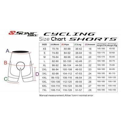 READY STOCK MOVISTAR Cycling Jersey - JM505