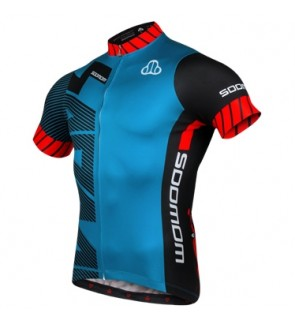 READY STOCK Special Design Cycling Jersey - JS404