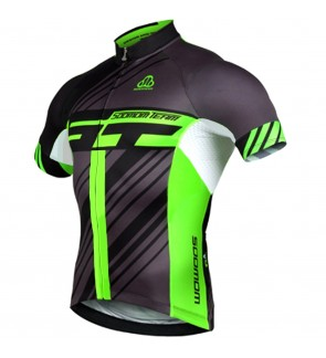 READY STOCK SOOMOM CYCLING JERSEY - JS405