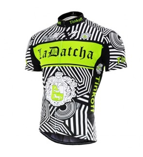 075ef74b9 READY STOCK   FREE RETURN   Tinkoff Cycling Jersey   Cycling Wear - JT741