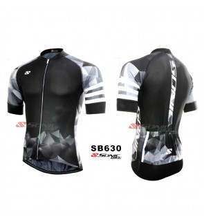 READY STOCK [ FREE RETURN ] Sonicbike Cycling Jersey / Cycling Wear - SB630