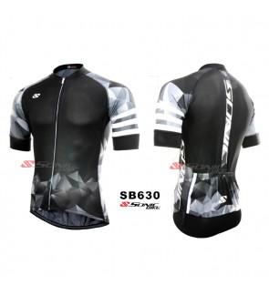 READY STOCK [ FREE RETURN ] Sonicbike Cycling Jersey / Cycling Wear - SB630