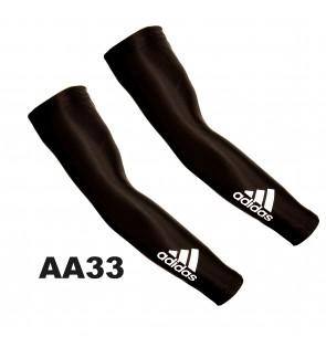 ADS Cycling Arm Warmer Arm Sleeve Sun Block - AA33