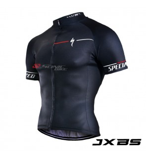 READY STOCK SPECIALIZED Cycling Jersey / Cycling Wear - JXBS