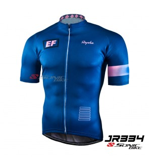 Rapha Design Cycling Jersey / Cycling Wear - JR334