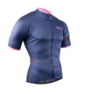 Rapha Design Cycling Jersey / Cycling Wear - JR338