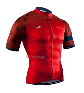 Ready Stock Cycling Jersey / Cycling Wear - JR336