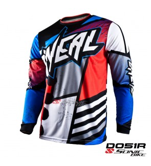 Onneal MTB Downhill Cycling jersey  / Motocross / DO51R
