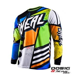 Onneal MTB Downhill Cycling jersey  / Motocross / DO51G