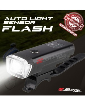 Bike Cycling Light Bicycle Front Light / Bicycle Flash /  HJ FLASH