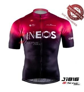 Team INEOS 2019 Cycling Jersey / Cycling Wear - JI816