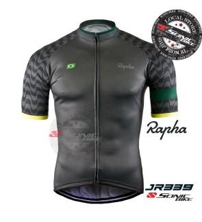 Ready Stock Cycling Jersey / Cycling Wear - JR339