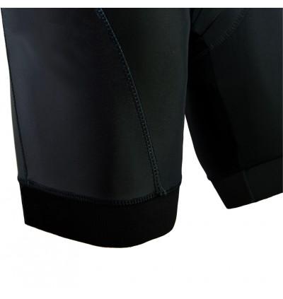 READY STOCK Sonicbike Premium Cycling Pant / Bib Short / 3/4 Bib / BV