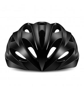 CAIRBULL HELMET / CYCLING HELMET / C40