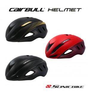 CAIRBULL HELMET / CYCLING HELMET / C08