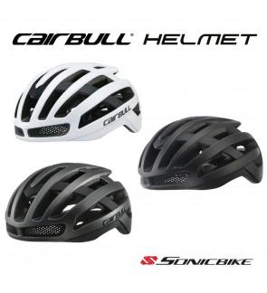 CAIRBULL HELMET / CYCLING HELMET / C35