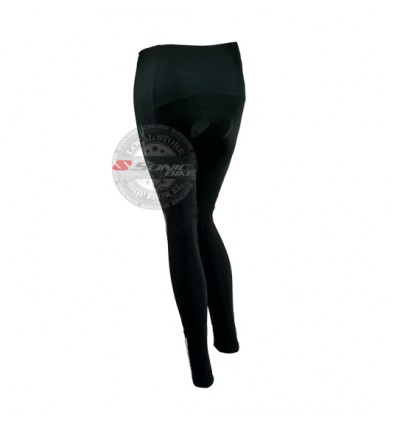 READY STOCK Women Cycling Jersey / Cycling Wear - F2 M