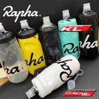 Ready Stock Rapha Sport Cycling Water Bottle - Cycling Bottle - Bottle