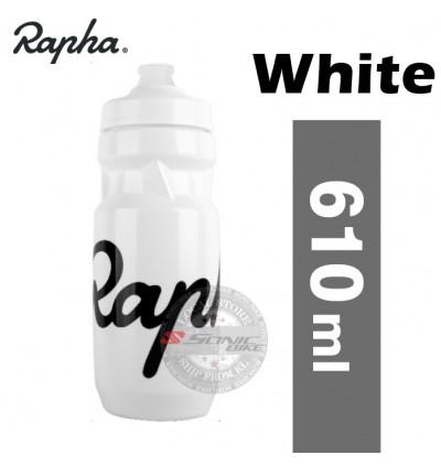 Ready Stock / Cycling Water Bottle - Cycling Bottle - Bottle