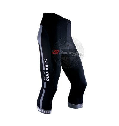 READY STOCK [ FREE RETURN ]  Cycling Pant / Cycling 3/4 - PHSHI