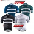 READY STOCK [ FREE RETURN ] Cycling Jersey / Cycling Wear - JR1