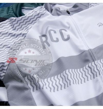 READY STOCK [ FREE RETURN ] Cycling Jersey / Cycling Wear - JR1
