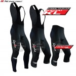 READY STOCK [ FREE RETURN ] Cycling Pant / Cycling 3/4 / Cycling BIB / PH-RP