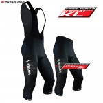 READY STOCK [FREE RETURN] High Quality 3/4 Cycling BIB  / 3/4 Cycling pant / Cycling bib / PH-TV